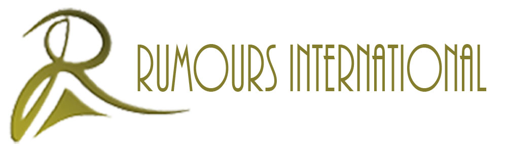 Rumours International